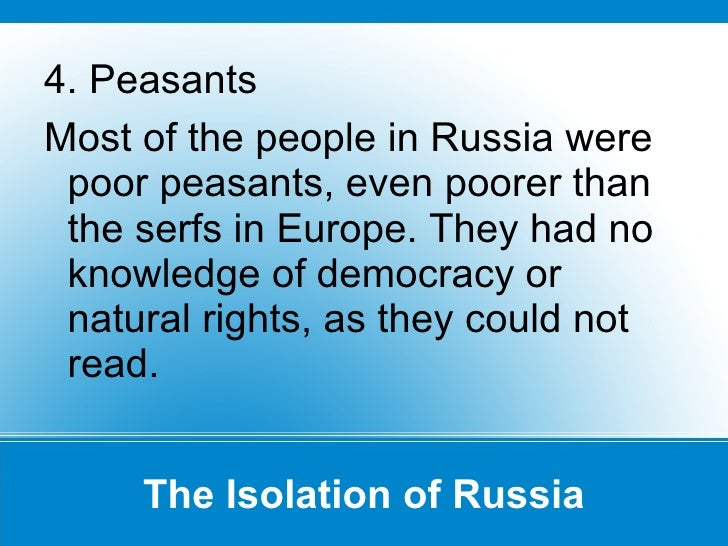 democracy absolutism essay The age of democracy and the age of absolutism were two different periods of time the age of enlightenment had new ideas spreading throughout the world.