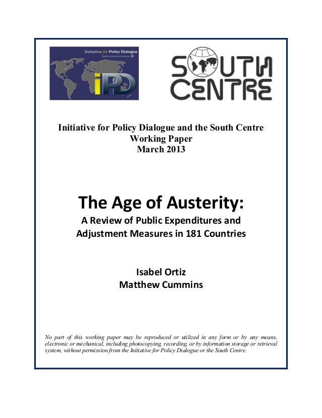 Age of austerity_ortiz_and_cummins