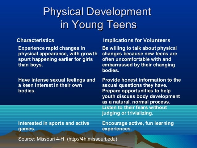 adolescent growth and development 12 bottom line 13 how do these change affect teens usually studied as decision making (steinberg, 2004) in lab similarities in adolescent adult.