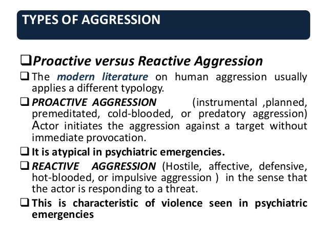 an analysis of aggression cannibalism and infanticide Serial killers – criminal cannibalism aggression cannibalism includes acts of cannibalism that are motivated by feelings of hostility and/or fear.
