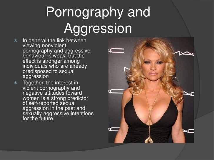 How to be sexually aggressive photo 13