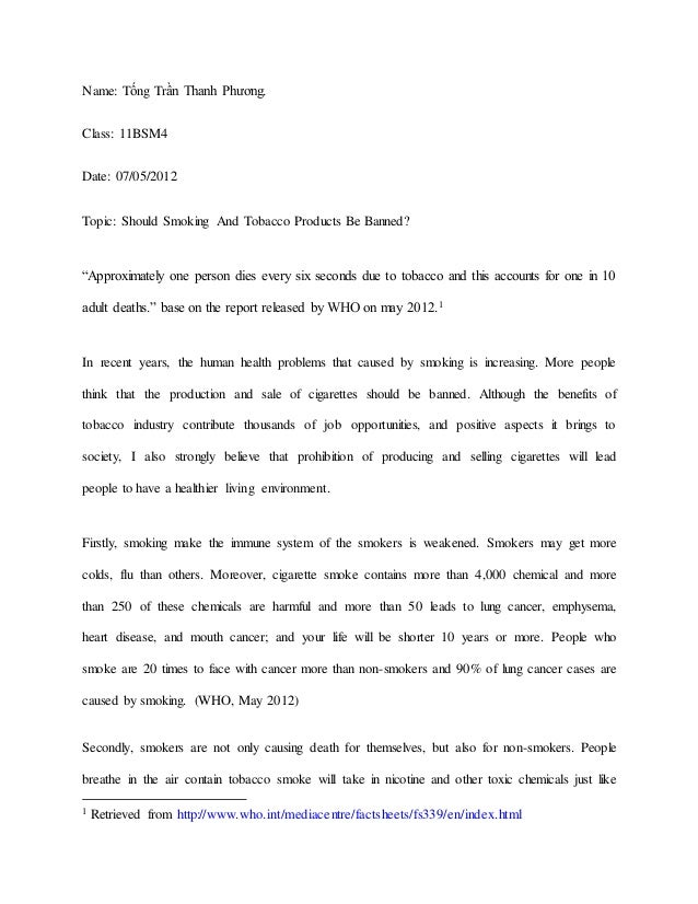 Need help writing my paper smoking and advertisements