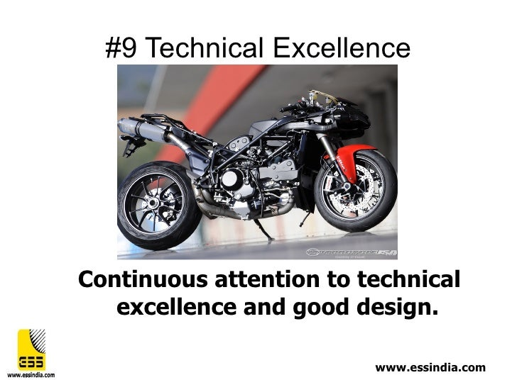 markels measure of excellence in technical communication Technical mathematics excellence in business communication is the premier text for honing and developing business it lets you measure and document your.