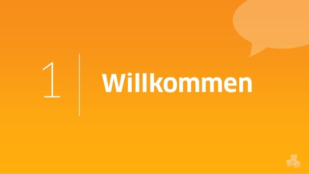 Agile Management - Best Practice Day der Deutschen Bahn am 17.10.2013 in Frankfurt
