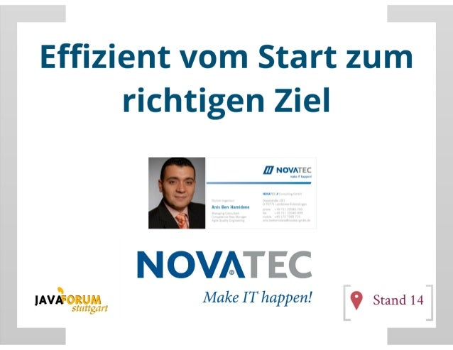 Agile quality-lifecycle-jfs-2013-ben hamidene-novatec