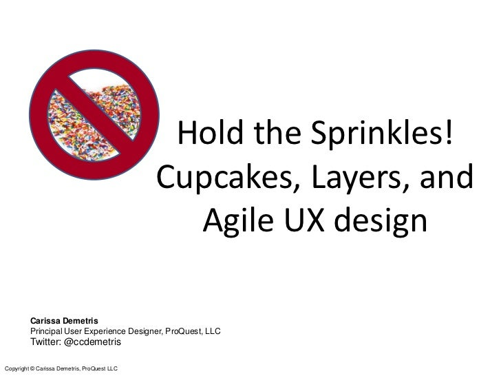Agile2012 uxd design mapping