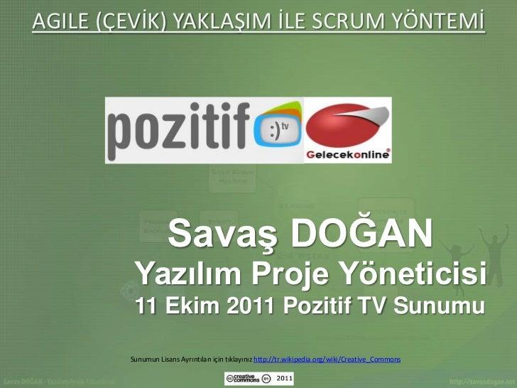 Agile (cevik) yaklasim_ile_scrum_yontemi-savas-dogan-cc-by