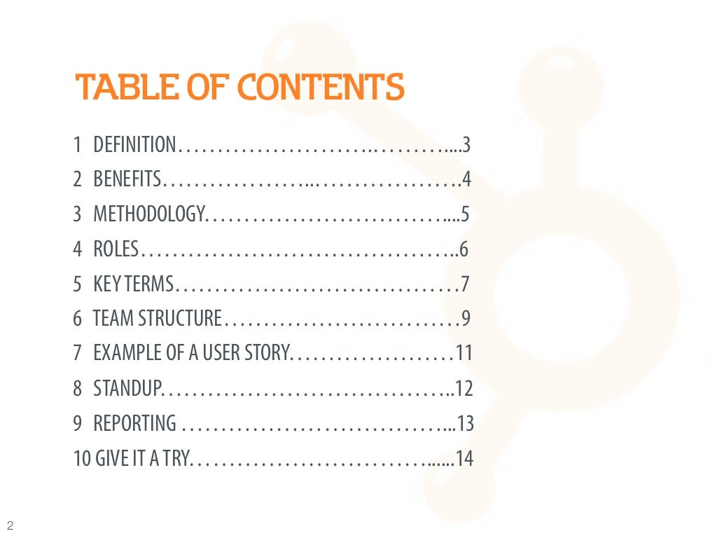 Table of contents 1 definition 3 for Table meaning