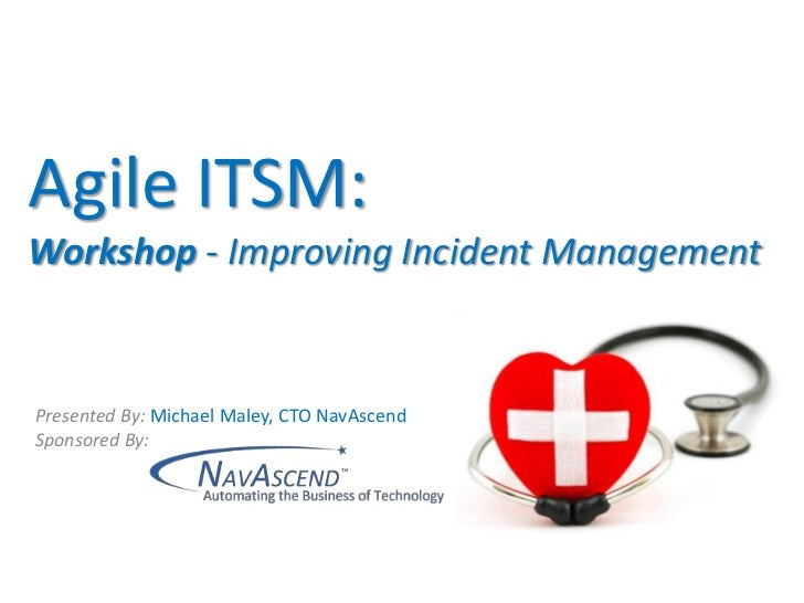Agile Itsm Workshop004