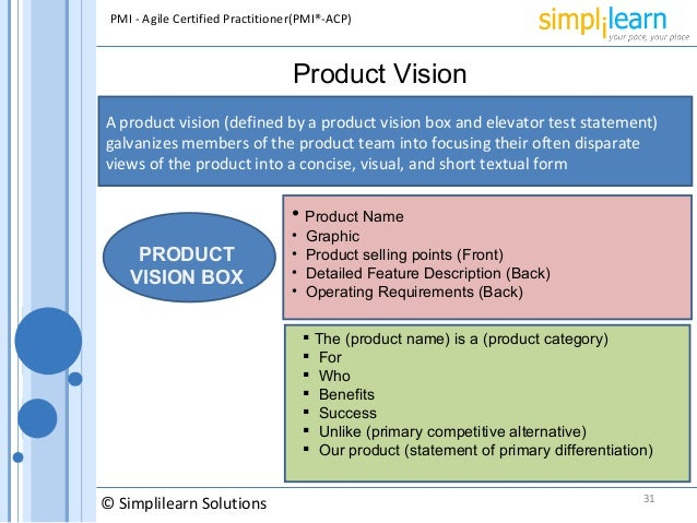 software project management framework pdf