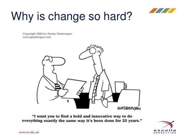 agile-pushback-change-is-hard-changing-t