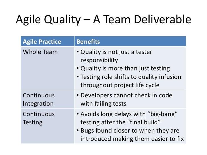 agile development with rails 4 pdf