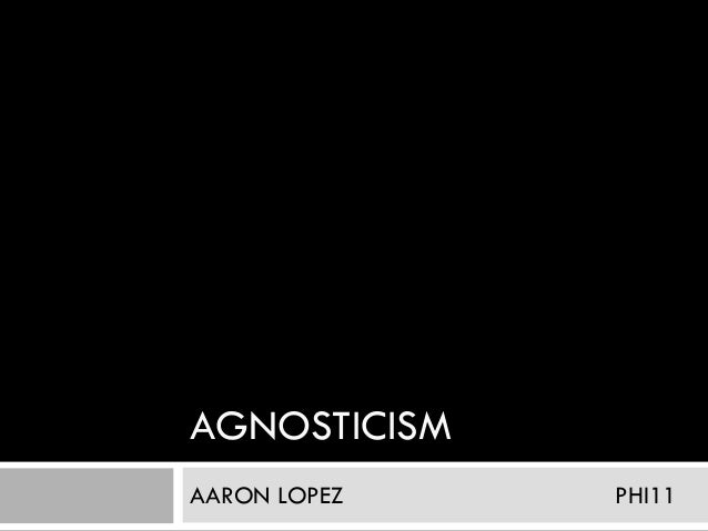 agnosticism 1 05-10-2018 10:50 pm by transponder 20, 642 question which houses of  worship do you feel comfortable or uncomfortable in ( multi-page thread 1 2 3.