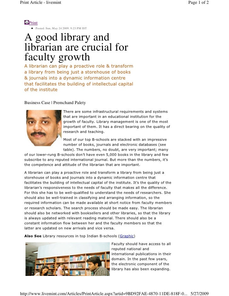 Print Article - livemint                                                                   Page 1 of 2          Print     ...