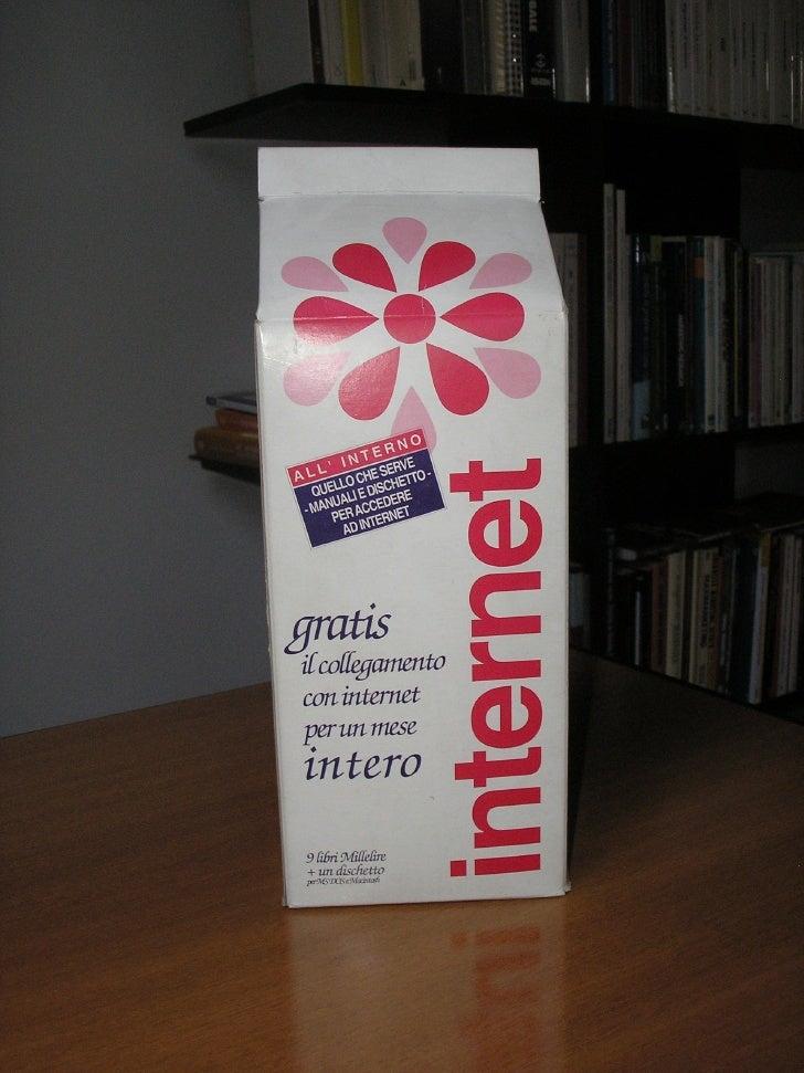 Agorainternet