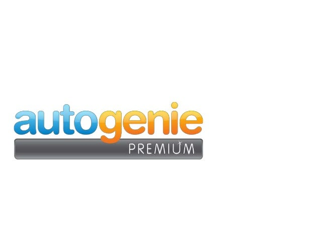 Autogenie Premium for HR Managers