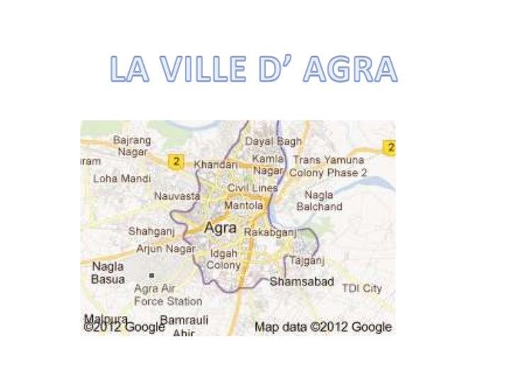•   SUPERFICIE : 4602 sq.km•   Population : 1.800.000•   Taux d'éducation : 65%•   Nombres de villages : 907•   Accessibil...