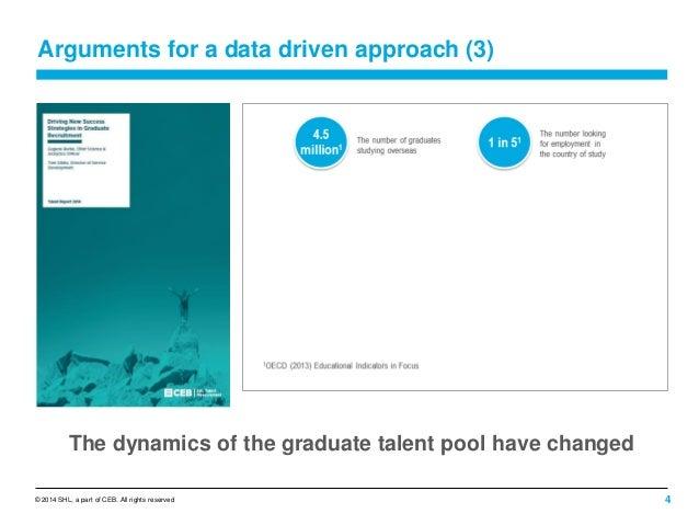 Graduate Pool uk The Graduate Talent Pool