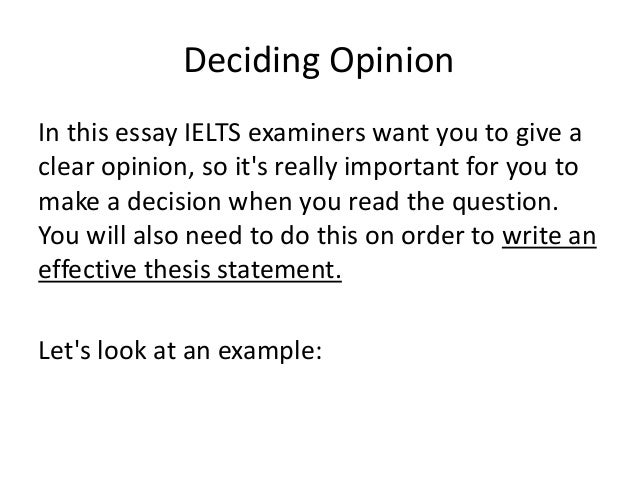 how to write an essay for ielts When you write about a map, you need to focus on describing where things are in location to each other language ielts writing task 1: map essay - ielts-simoncom.