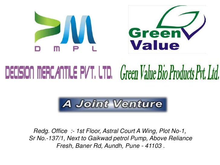Redg. Office :- 1st Floor, Astral Court A Wing, Plot No-1,Sr No.-137/1, Next to Gaikwad petrol Pump, Above Reliance       ...