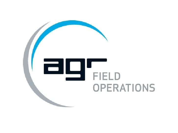 Keywords agr connect login and tags show 1002 agr field operations pipeline inspection m4hsunfo