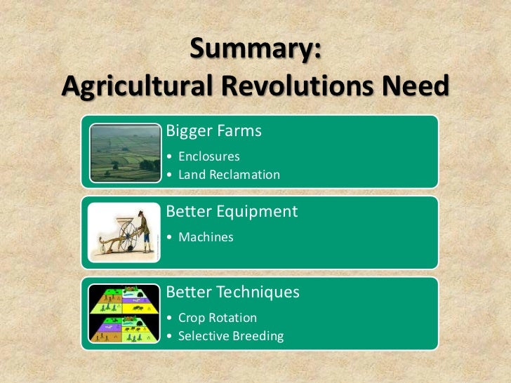 agricultural subsidies essay Agricultural subsidies and tariffs have been widely debated for several years and this is an issue that is not going away there is no doubt that the.