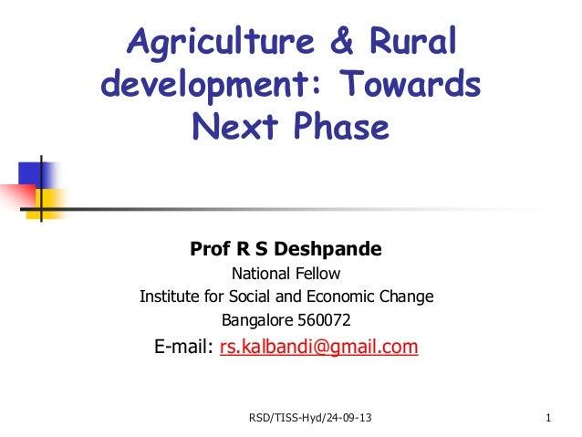 Agriculture rural development tiss - Usdaruraldevelopment paint ...