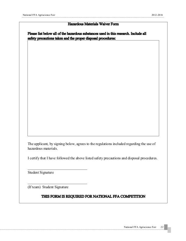 Agriscience fair-handbook-2012