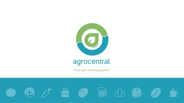 AgroCentral