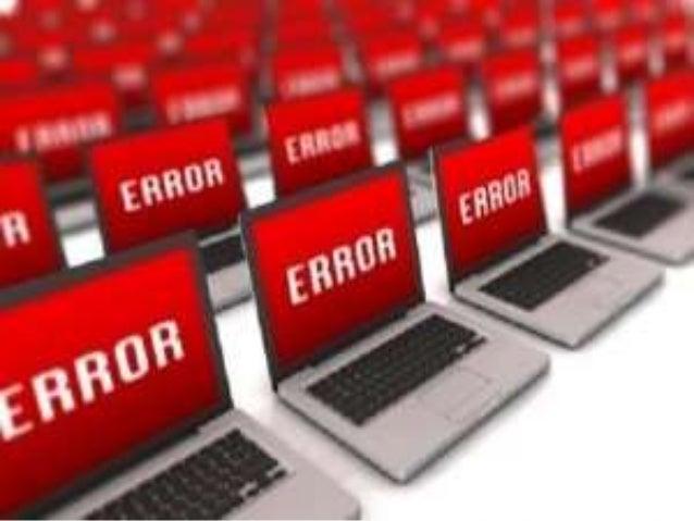 agtracker.net est un dangereux malwares qui affectent votre ordinateur très mal. Il est créé par les cybercriminels pour g...