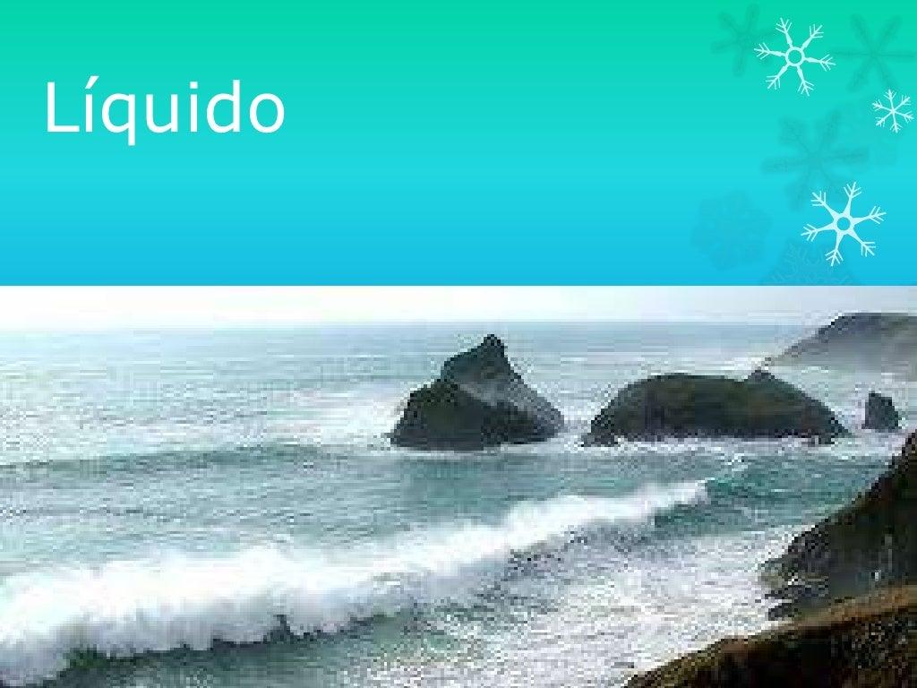 . O Ciclo da Água?O ciclo da água corresponde ao conjuntode mudanças, de lugar e de estadofísico, que acontecem com a água...