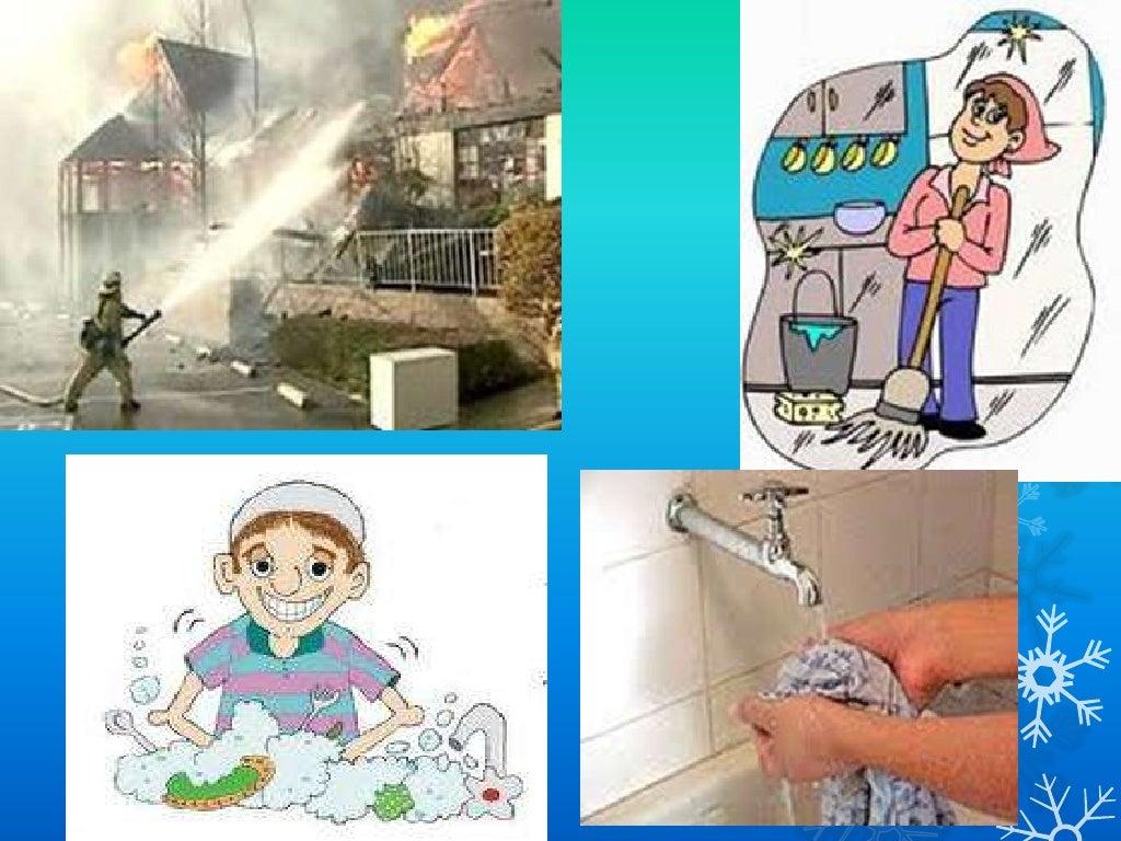 Tratamento da água   Tratada e purificada      Filtrar ou ferver