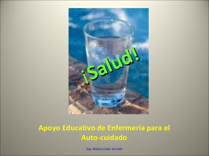 Aguas residuales.Soto Vercher