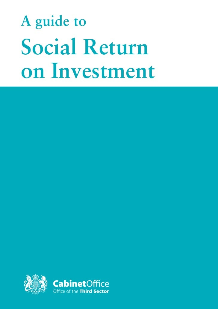 A guide to_social_return_on_investment_1