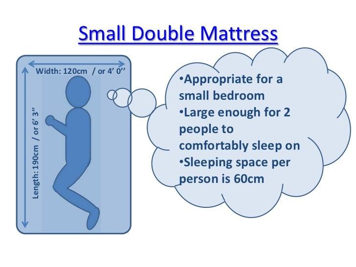sprung mattress sofa bed