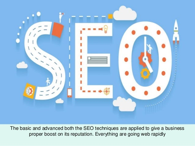 What are 5 search engines?