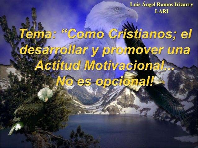 Aguilas principal presentacion conf elaguiladef-110721151734-phpapp02-1
