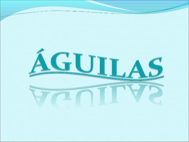 Águilas est une ville de Murcia. À Águilas lesprincipaux travaux sont l'agriculture et le tourisme, etjadis la pêche et l'...