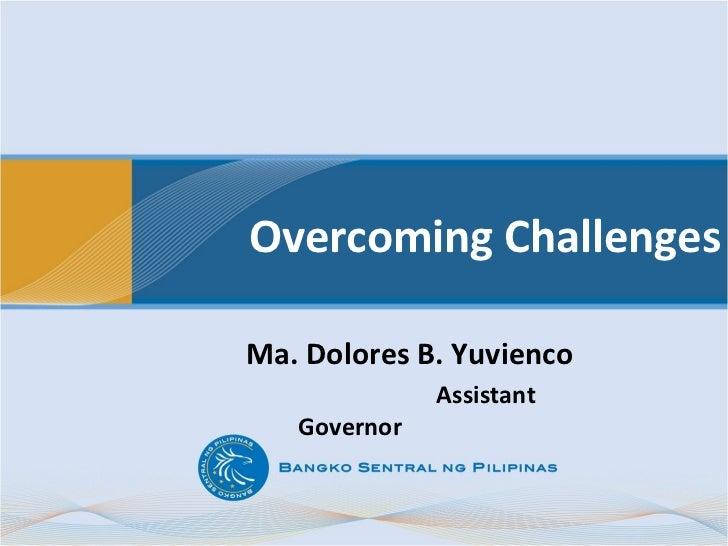 Ag yuvienco overcoming challenges 1
