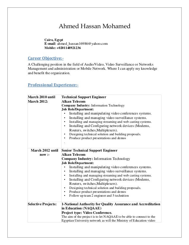 forbes resume writing