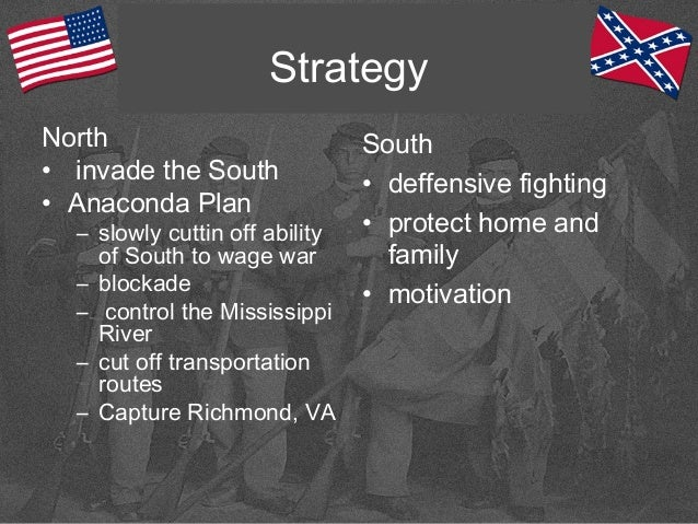 north and south essay questions Suggested essay topics and study questions for history sparknotes's reconstruction it made for harder times in both the north and south in the short run.