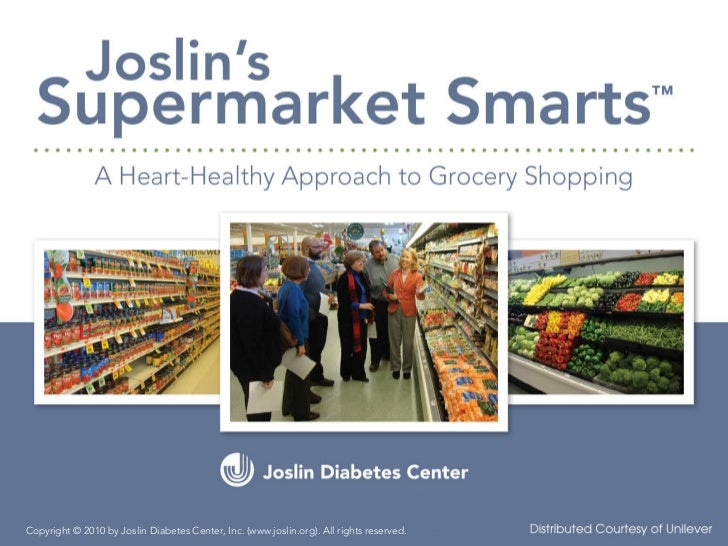 A heart healthy-approach_to_grocery_shopping