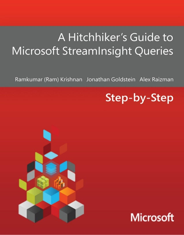 Ahg microsoft stream_insight_queries