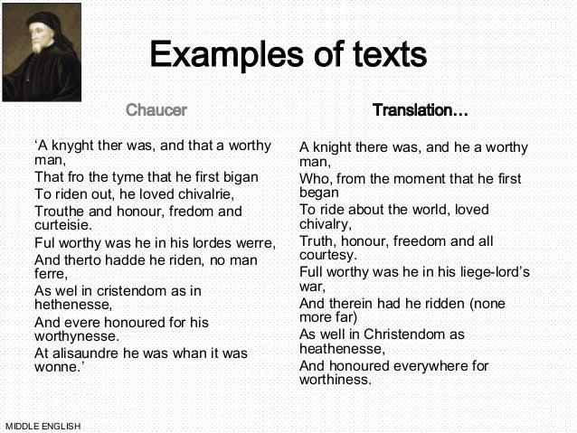 Where can I find a place to translate Modern English to Shakespeare English?
