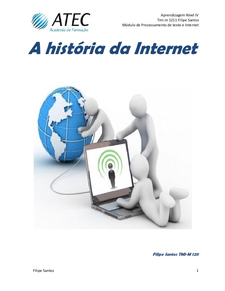 Aprendizagem Nível IV                                  Tmi-m 1211 Filipe Santos                Módulo de Processamento de ...