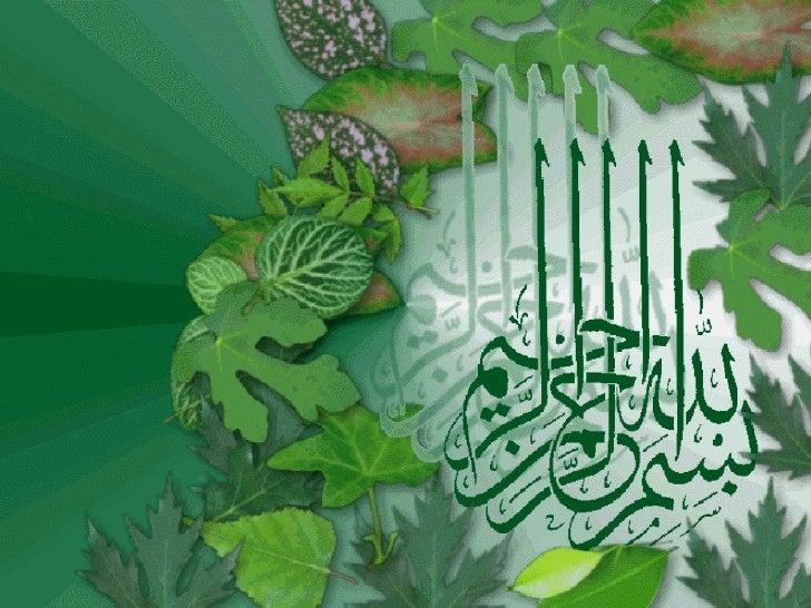 "PRESENTATION ON "" RESPIRATORY SYSTEM"" "" AHMAD ALI SHAH"""