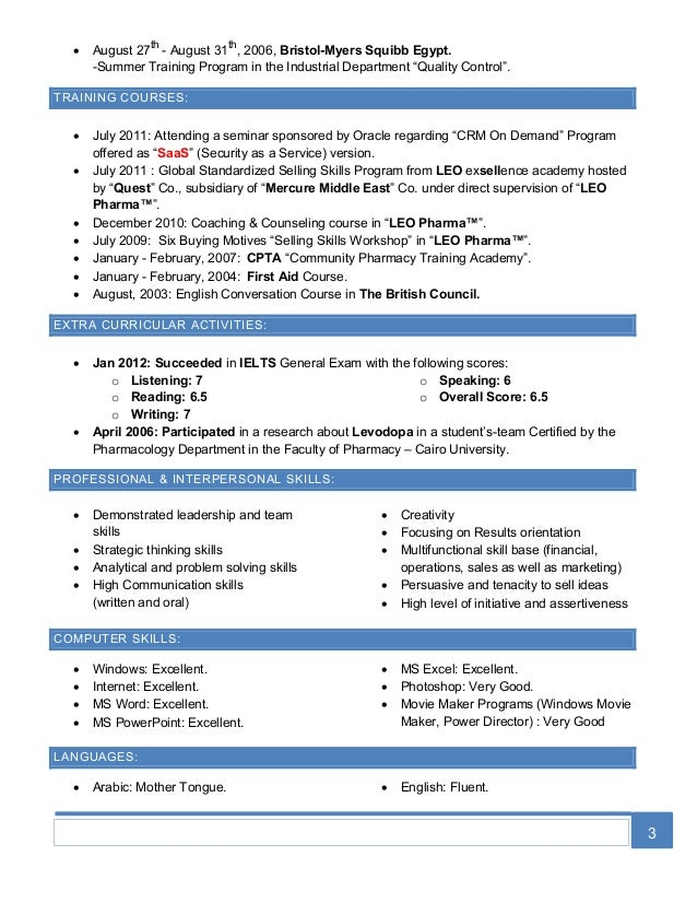 resume courses 28 images 5 how to list college courses