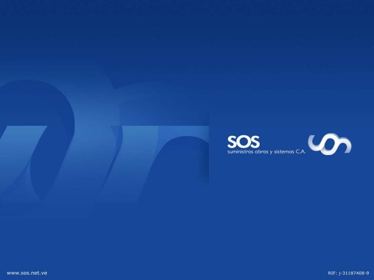 Ahorrando y continuidad de negocio con VMware, recuperacion de desastres, vCenter SRM, continuidad del negocio