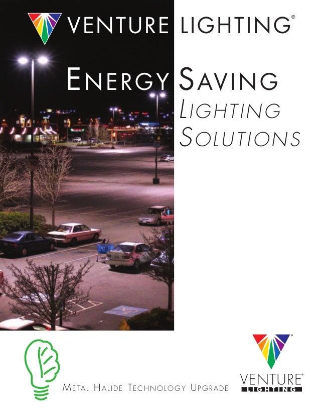 Ahorro de energia cambiando bombillos