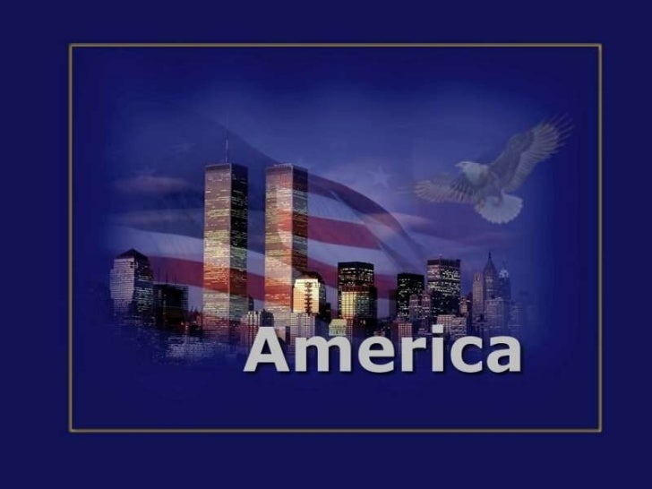 A Travelogue to U.S.A by ahsan mohammed.k